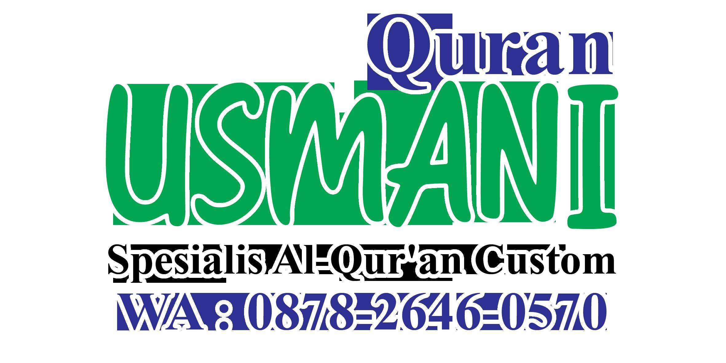 Logo Usmani 2 (1)